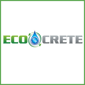 EcoCrete from Natural Solutions Cleaning Co Limited