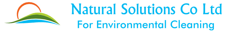 Natural Solutions Cleaning Co Limited