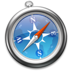 Link to Safari browser preferences